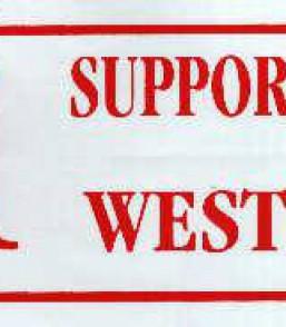 81-support-crew Westport
