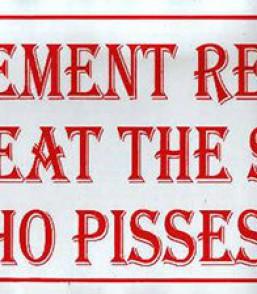 The-Managment…