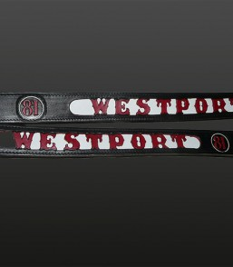 Belts Westport